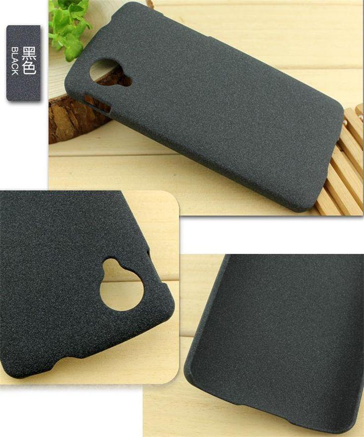 For LG Nexus 5 Case Frosted Matte Case For LG Google Nexus 5 quicksand soft PC Back Cover Housing drift sand Phone case  #Affiliate