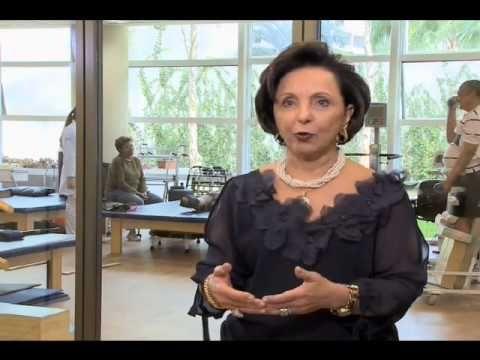 Fibromialgia - Tratamento Natural inovador faz voltar à vida normal (Lemeterapia) - YouTube