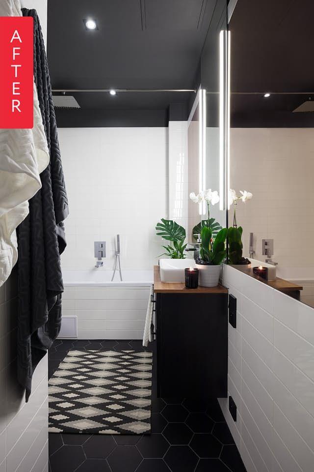 Die besten 25+ Prague apartment Ideen auf Pinterest - einrichtung im industriellen wohnstil ideen loftartiges ambiente