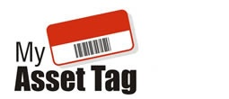 My Asset Tag plays a huge part of keeping electronics and devices safe from theft at the Boys & Girls Clubs of Newark. Each indestructible tag is barcoded and inventoried. Thank you, My Asset Tag!