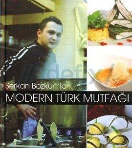 Modern Türk Mutfağı