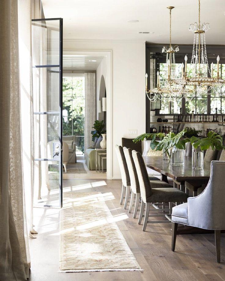 Atlanta Home Designers Inspiration Decorating Design