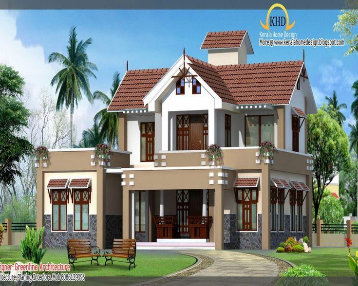 3d home architect design suite