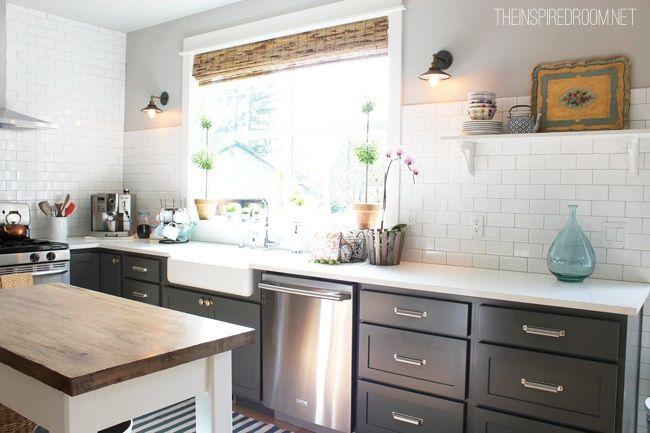 die besten 25 ecksp le ideen auf pinterest korallen wohnzimmer wasserhahn k che und korallen. Black Bedroom Furniture Sets. Home Design Ideas