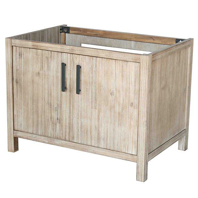 Les 25 meilleures id es concernant meuble evier ikea sur for Evier salle de bain ikea