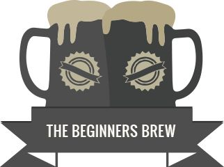 376 best beer images on pinterest beer cocktails and cooking recipes the 10 easiest beer homebrew recipes for beginners brewing fandeluxe Images