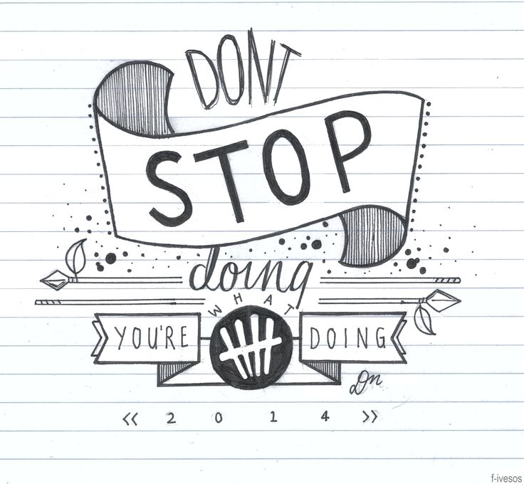 5sos Lyric Coloring Pages Coloring Pages
