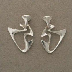 Gallery 925 - Jewelry > Earrings