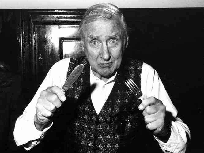 """""""I told you i was ill"""" - Spike Milligan"""