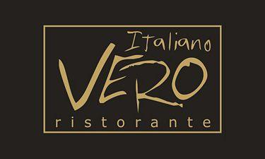 Итальянские рестораны Ташкента. Italiano Vero