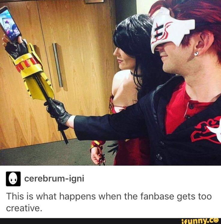 181 best images about rwby on pinterest rooster teeth rwby jaune and rwby blake. Black Bedroom Furniture Sets. Home Design Ideas