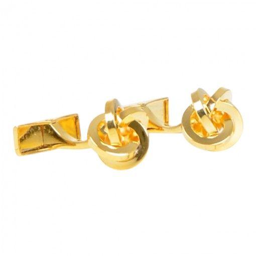 AMANDA CHRISTENSEN GOLD CUFFLINKS. Get them here: http://www.fernerjacobsen.no/sortiment/herre/assessoirer/mansjettknapper/amanda-christensen-mansjettknapp-i-gull  #cufflinks #mensfashion #gold