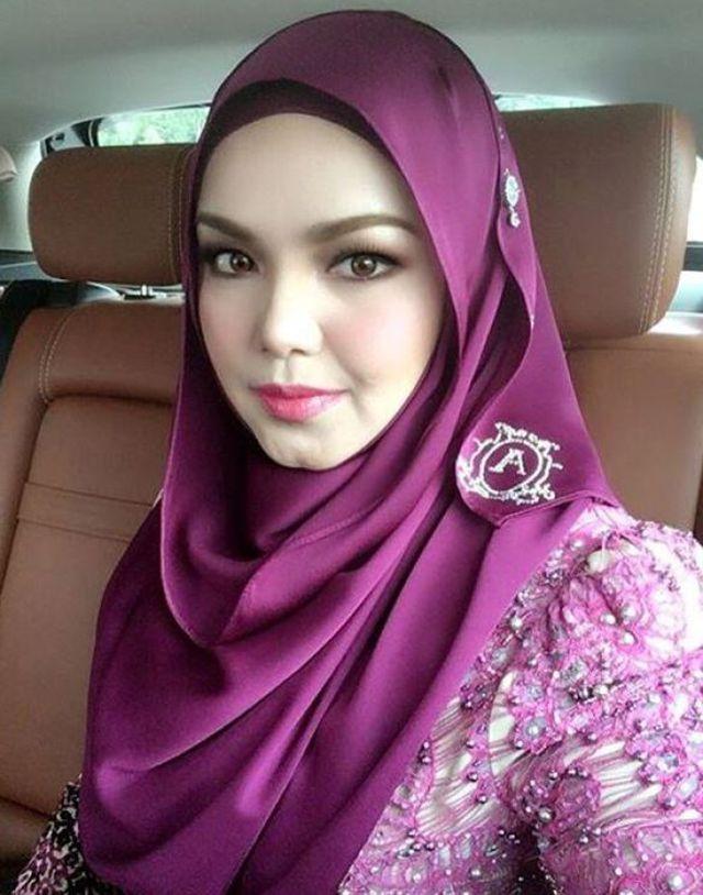 CTDK-action Program Realiti Bersama Datuk Siti Nurhaliza Dan Keluarga                                                                                                                                                                                 More