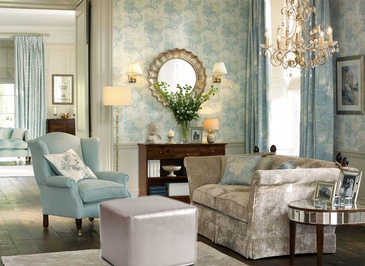 englischer stil wohnzimmer englischer stil antiker englischer schrank edwardion stil bild. Black Bedroom Furniture Sets. Home Design Ideas