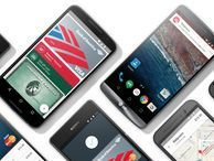 Android Pay is ready for all your New Taiwan dollars Google brings Android Pay to Taiwan. Now you can pay for all that coffin bread with your phone.