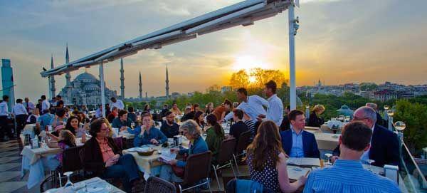 Seven Hills Hotel Turkey Istanbul Sultanahmet, Sevenhills Hotel  istanbul Sultanahmet, hotel istanbul sultanahmet, hotels in istanbul, hotels in sultanahmet istanbul, turkey istanbul hotels, istanbul hotels, sultanahmet hotels, family hotel istanbul