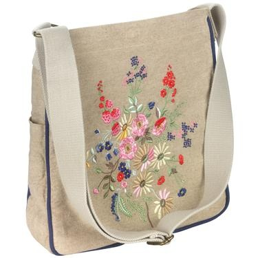 17 Best Images About Cath Kidston On Pinterest  Cath