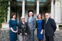 HSE.ie - Prostate Cancer Quality and Audit Forum 2014