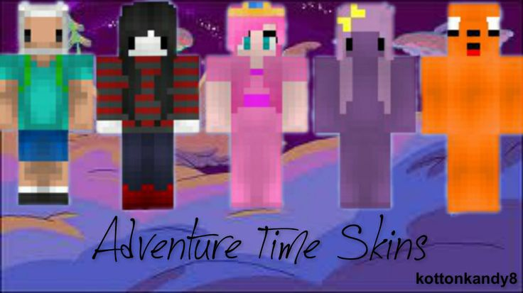 adventure time google skins - photo #36