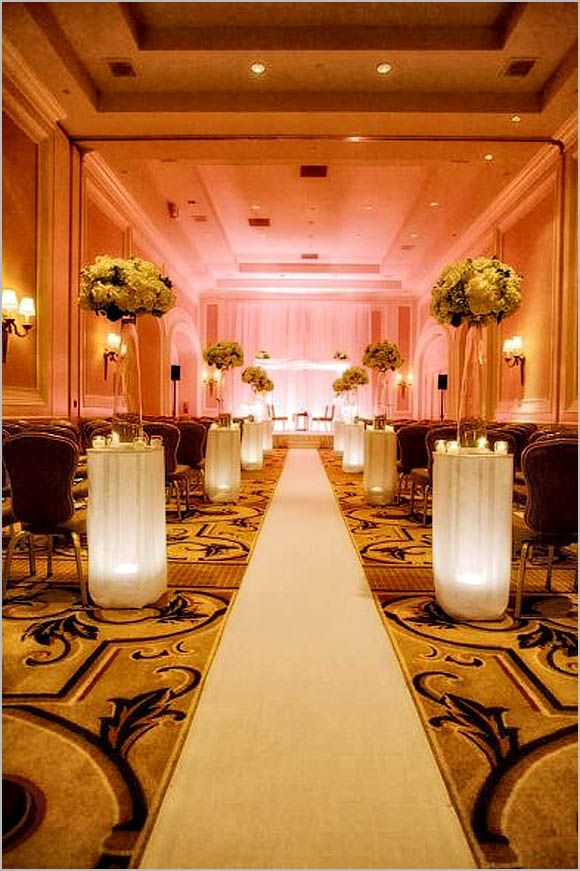 85 best christmas party brisbane images on pinterest dream wedding ceremony decoration ideas with 50 stunning wedding aisle designs junglespirit Gallery