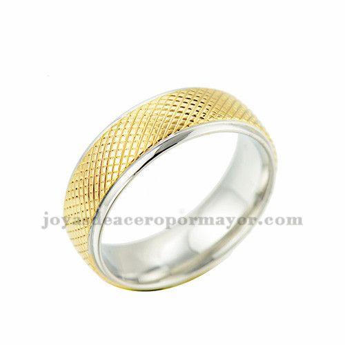 anillo unico-el-hobbit