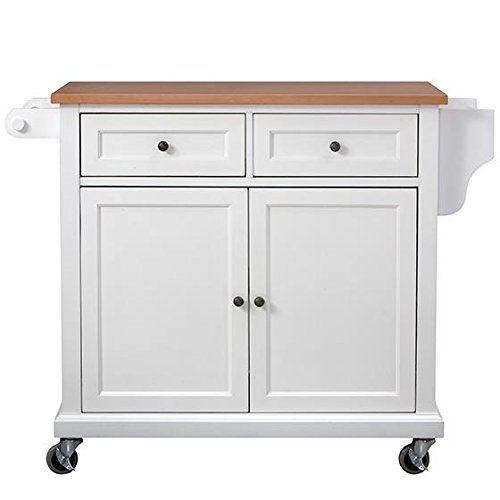 50 best images about kitchen on pinterest kitchen island cart trash bins and pot racks. Black Bedroom Furniture Sets. Home Design Ideas