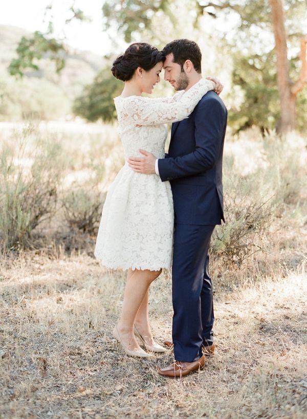 Jennifer and John Engagement
