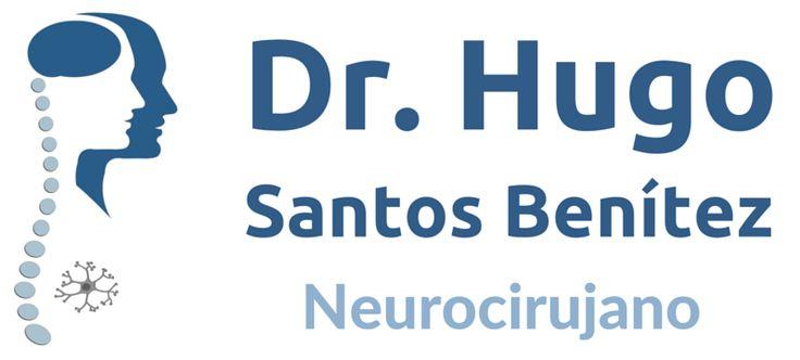 La cirugía mínimamente invasiva - #neurocirugía #salud #medicina http://doctorhugosantos.com/la-cirugia-minimamente-invasiva/