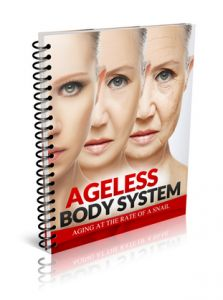 Anti-Aging Supplements | Anti Aging Tips