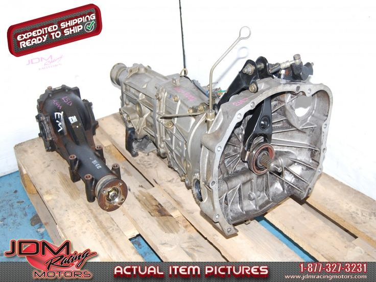 Subaru Impreza WRX 2008-2011 TY758VC1AA Transmission replacement TY757VBBBB.  Find this item on our website: https://www.jdmracingmotors.com/engine_details/2147  Tags:  #jdm #jdmracingmotors #jdmsubaru #subaru #subaruwrx #subaru5mt #TY757VBBBB #TY758VC1AA