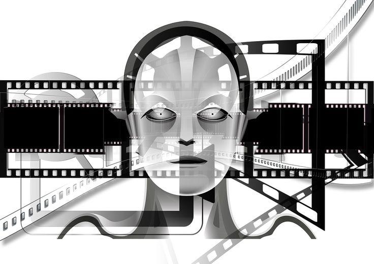 Empresa espanhola de moda troca publicitários por inteligência artificial