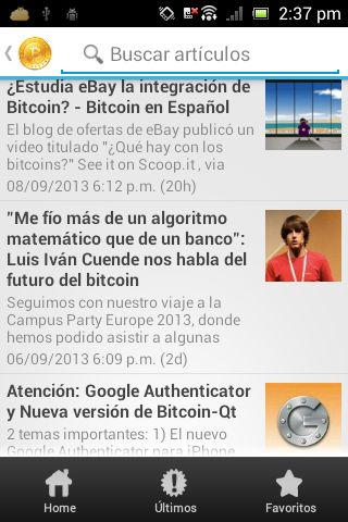 bitcoin sell fees