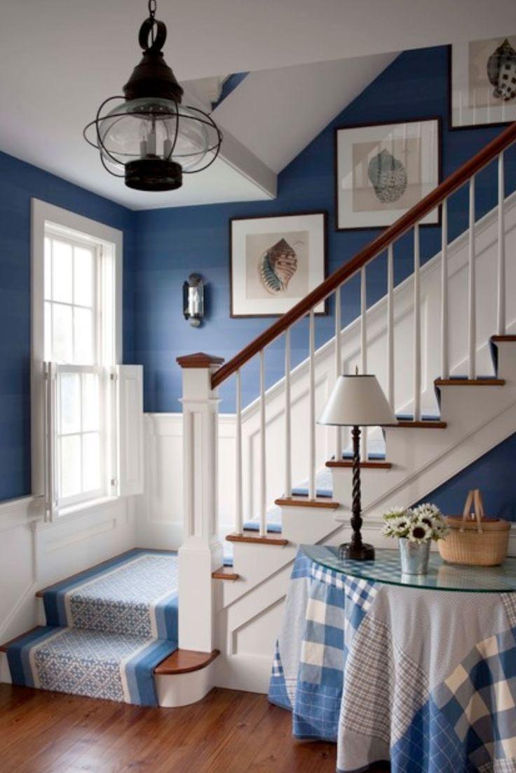 Bessler-stair-runner-blue