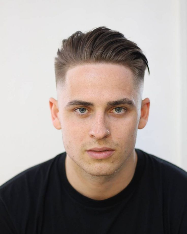 barber_djirlauw-medium-hairstyle-men