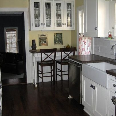 Milwaukee Kitchen Remodeling Decor 24 Best Projects To Try Images On Pinterest  Bungalow Kitchen .