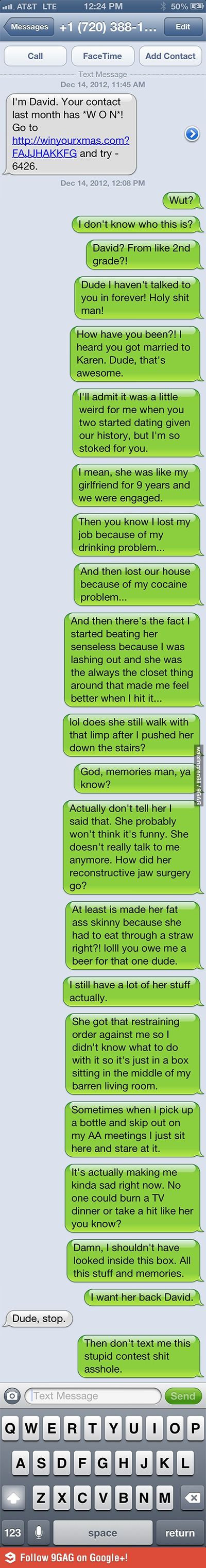 best humor itus best for what ails ya images on pinterest