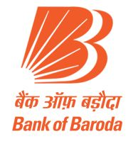 Career Afflux: Bank of Baroda Recruitment 2017 for 400 Vacancies ...