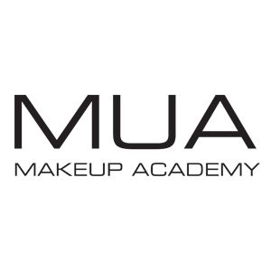 MUA Store | MUA Make up Academy ~ High Quality, Luxe Make-up at affordable prices, Made in the UK