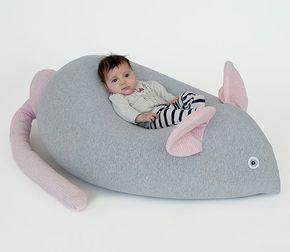 Beanbag For Baby Kids Chair Sofa