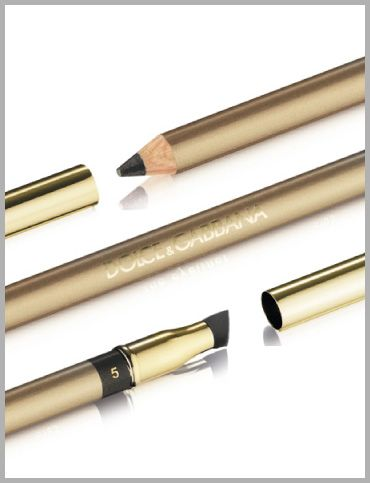 Dolce & Gabbana Smooth Eye Colour Duo eyeshadow, eyeshadow, eyeshadow palette, make up..