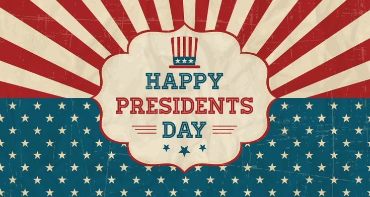 Happy Presidents Day! from our family to yours. Get great deals in the final days of our Presidents Day sale.  PresidentsDay2017 Savings ohbabyclaremonttoyota