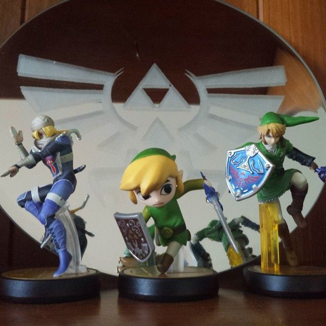 This large Legend of Zelda inspired Triforce mirror has been listed on our Etsy shop  Please message us for international postage rates. 10% of all purchases during May go to SANDS Australia  #etching #glass #mirror #loz #legendofzelda #link #zelda #sheik #hyrule #hyrulehistoria #nintendo #amiibo  #handmade #handmadeinmelbourne #handmadeau #madeinmelbourne #madeinaustralia #choosehandmade #shoplocal #shopsmall #etsy #Etsyshop #etsyau