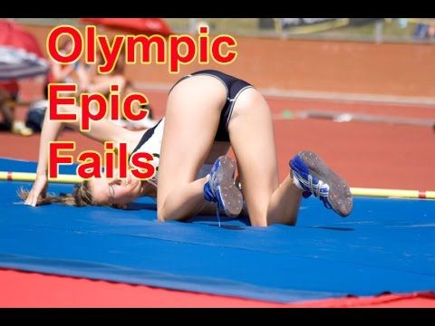 Ultimate Running Olympic Epic Funny Fails Compilation 2016 - Part 1 || Off topics   Most drunks and liars just bring shame upon themselves and their families.But the apparently inebriated and prevaricating U.S. Olympic swimmer Ryan Lochte has besmirched two whole nations: the United States of course which shouldve been remembered at the Rio Olympics only for its often dominating performances but which will now live with this most unpleasant international incident in perpetuity.  Lochte also…