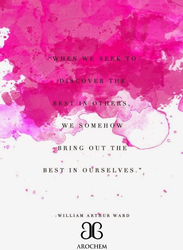 54 best Fragrant Quote Of The Day images on Pinterest | Perfume ...