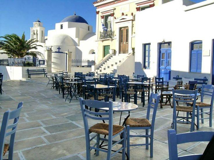 Wonders of Greece Σέριφος, Κυκλάδες...Ελλάς. Serifos island, Kyklades...Greece https://www.facebook.com/WondersOfGreece/photos/pcb.324634864353733/324634631020423/?type=1