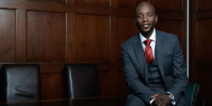 """Top News: """"SOUTH AFRICA: Mmusi Maimane Biography And Profile"""" - http://politicoscope.com/wp-content/uploads/2016/07/Mmusi-Maimane-South-Africa-Political-News-Headline-788x395.jpg - Mmusi Maimane is from and was raised in the township of Dobsonville in Soweto in the Gauteng province of South Africa. Read Mmusi Maimane Biography And Profile.  on Politicoscope - http://politicoscope.com/2016/07/03/south-africa-mmusi-maimane-biography-and-profile/."""