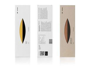 世界のおしゃれなパスタパッケージデザイン[83種] - NAVER まとめ