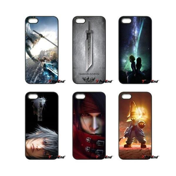 coque iphone 6 fantasy | Final fantasy, Fantasy, Phone cases