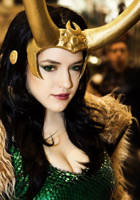 @Madeline Fox Anastasia halloween costume?! ;)