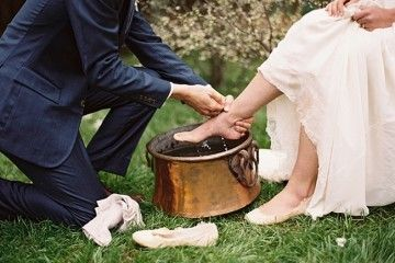Scottish Wedding Traditions_0002